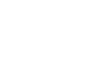 active-bio-coaching